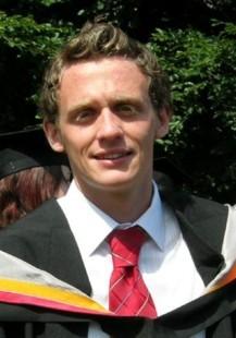 memorial-avatar